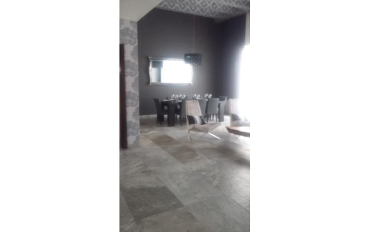 Foto de casa en venta en  , el barro, santiago, nuevo le?n, 1665006 No. 03