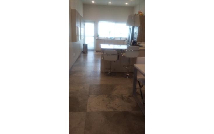 Foto de casa en venta en  , el barro, santiago, nuevo le?n, 1665006 No. 04