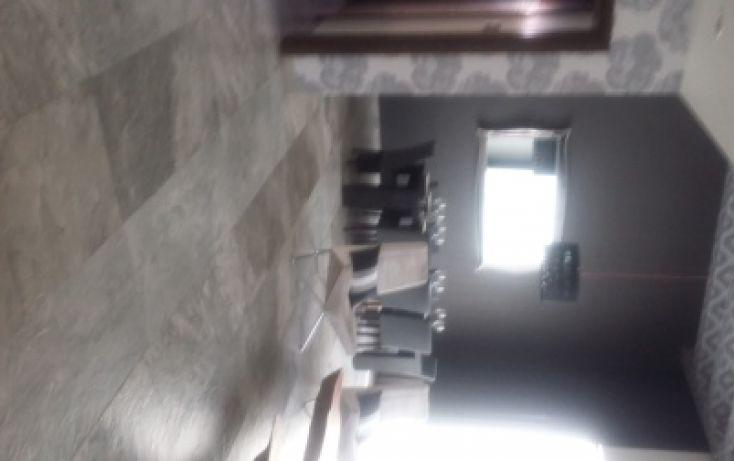 Foto de casa en venta en, el barro, santiago, nuevo león, 1665006 no 06