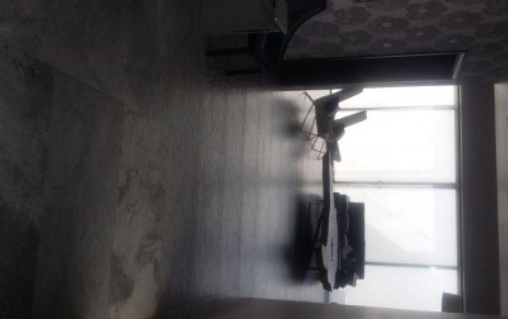 Foto de casa en venta en, el barro, santiago, nuevo león, 1665006 no 07