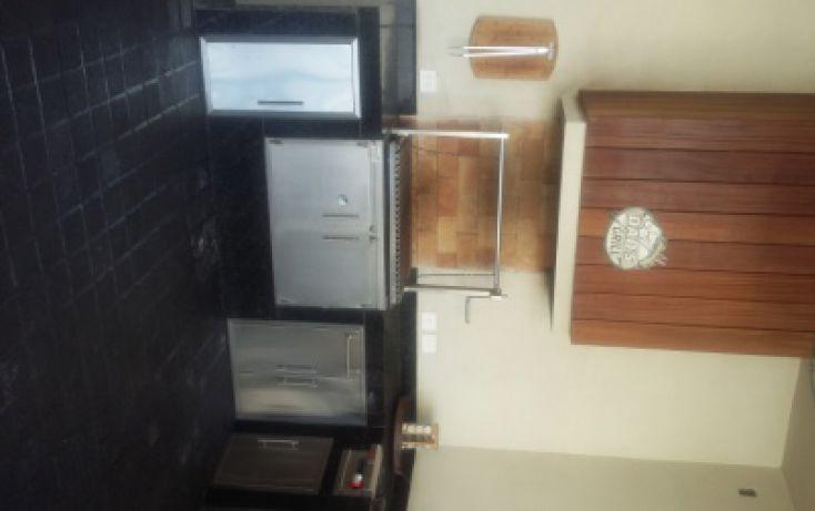Foto de casa en venta en, el barro, santiago, nuevo león, 1665006 no 09