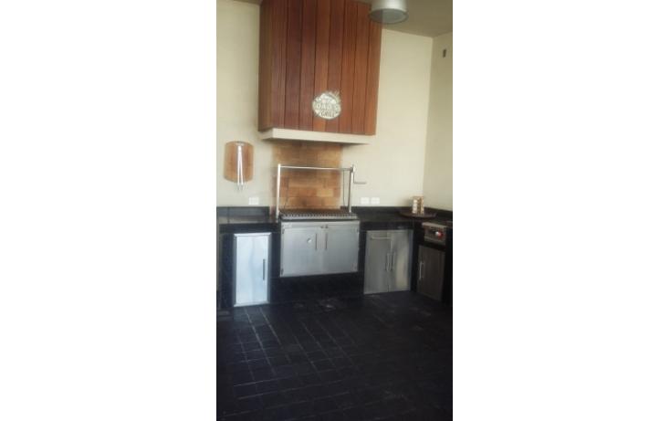 Foto de casa en venta en  , el barro, santiago, nuevo le?n, 1665006 No. 09