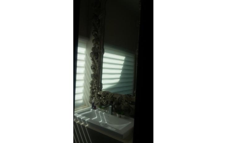 Foto de casa en venta en  , el barro, santiago, nuevo le?n, 1665006 No. 11