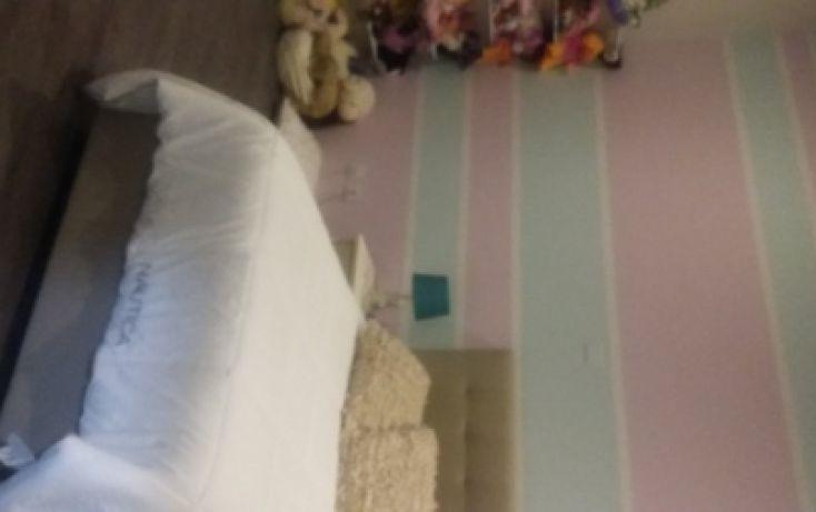 Foto de casa en venta en, el barro, santiago, nuevo león, 1665006 no 13