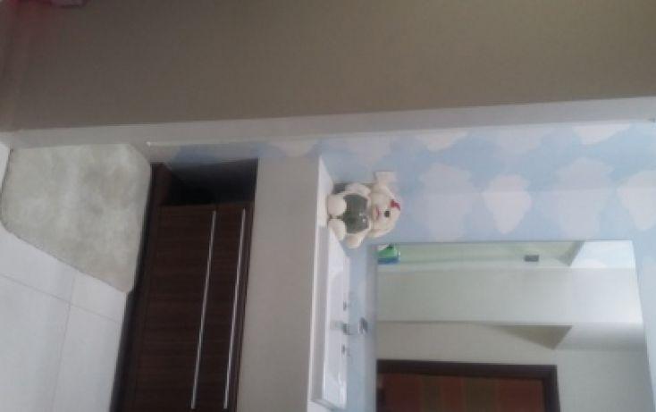 Foto de casa en venta en, el barro, santiago, nuevo león, 1665006 no 14