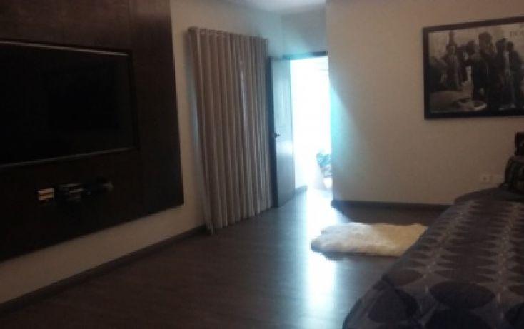 Foto de casa en venta en, el barro, santiago, nuevo león, 1665006 no 15