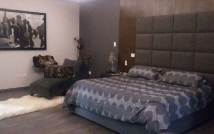 Foto de casa en venta en, el barro, santiago, nuevo león, 1665006 no 17