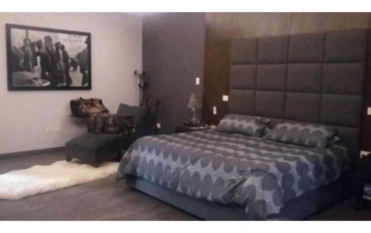 Foto de casa en venta en  , el barro, santiago, nuevo le?n, 1665006 No. 17