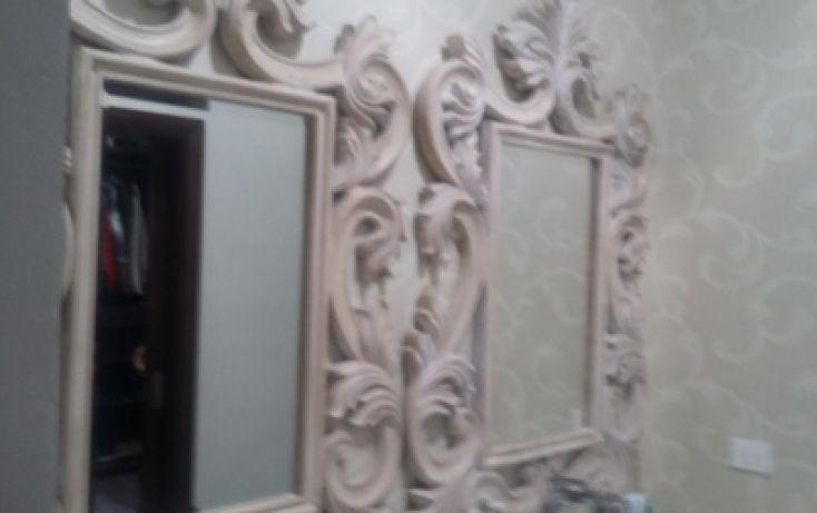 Foto de casa en venta en, el barro, santiago, nuevo león, 1665006 no 18