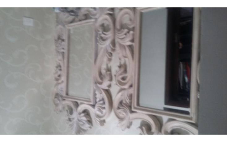 Foto de casa en venta en  , el barro, santiago, nuevo le?n, 1665006 No. 18