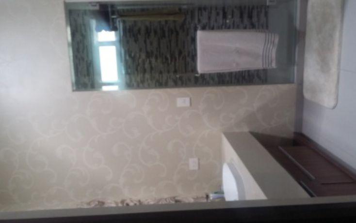 Foto de casa en venta en, el barro, santiago, nuevo león, 1665006 no 19