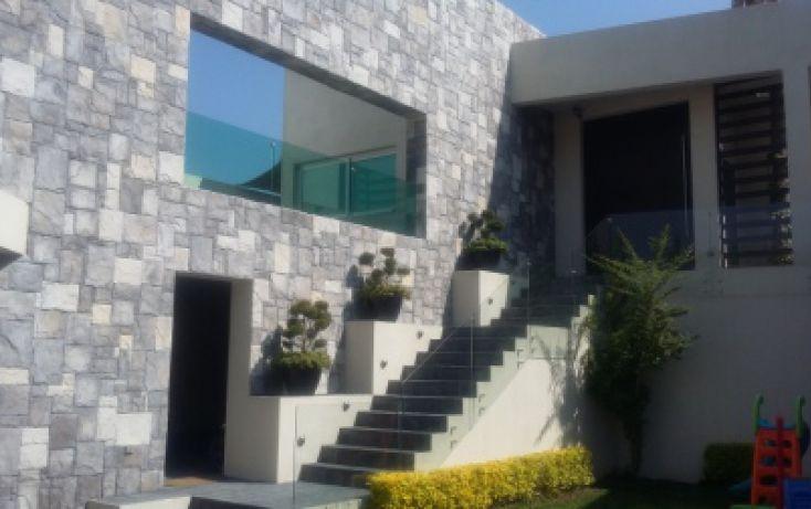Foto de casa en venta en, el barro, santiago, nuevo león, 1665006 no 20