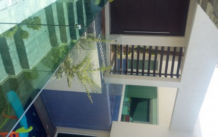 Foto de casa en venta en, el barro, santiago, nuevo león, 1665006 no 21
