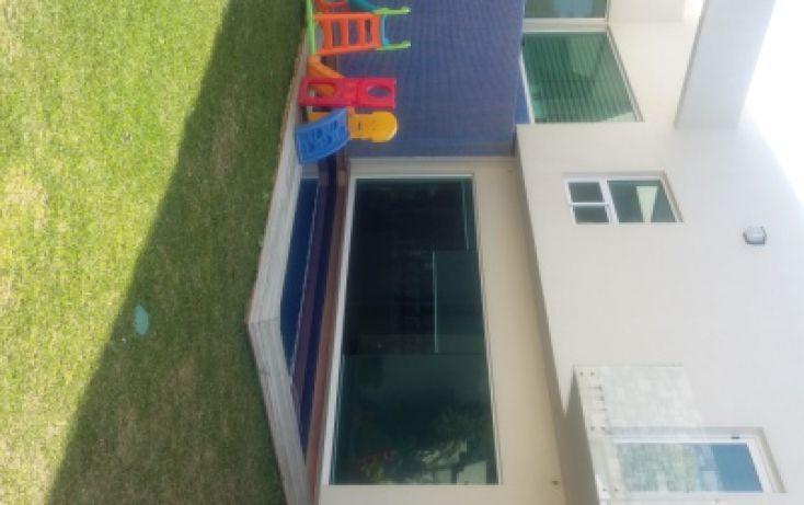 Foto de casa en venta en, el barro, santiago, nuevo león, 1665006 no 22