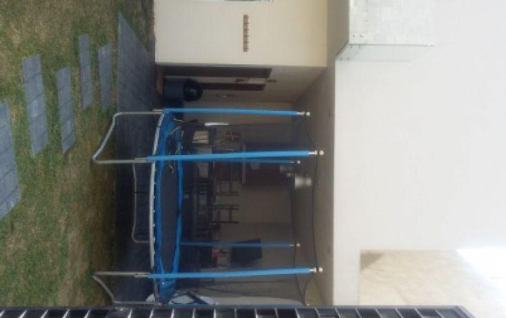 Foto de casa en venta en, el barro, santiago, nuevo león, 1665006 no 23