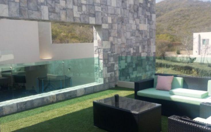 Foto de casa en venta en, el barro, santiago, nuevo león, 1665006 no 25