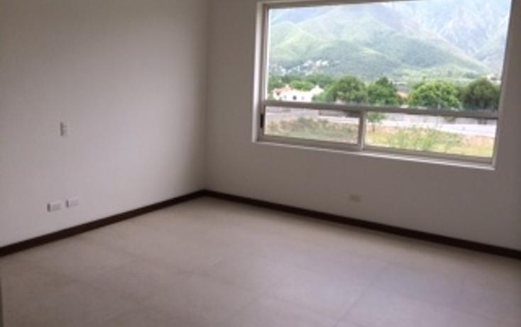 Foto de casa en venta en  , el barro, santiago, nuevo león, 1688918 No. 06