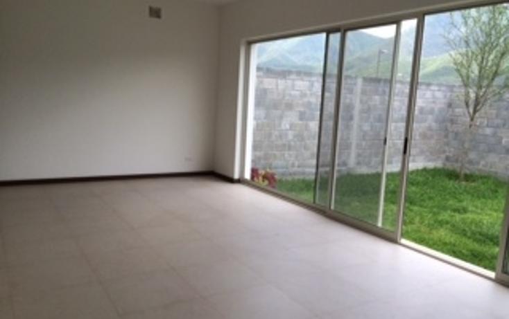 Foto de casa en venta en  , el barro, santiago, nuevo león, 1688918 No. 07