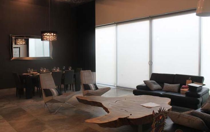Foto de casa en venta en  , el barro, santiago, nuevo león, 1732034 No. 03