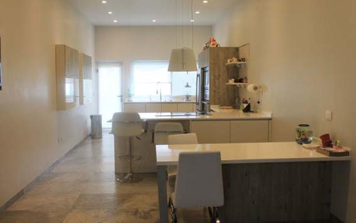 Foto de casa en venta en  , el barro, santiago, nuevo león, 1732034 No. 05