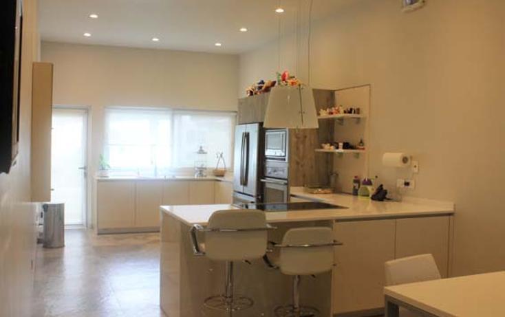 Foto de casa en venta en  , el barro, santiago, nuevo león, 1732034 No. 06