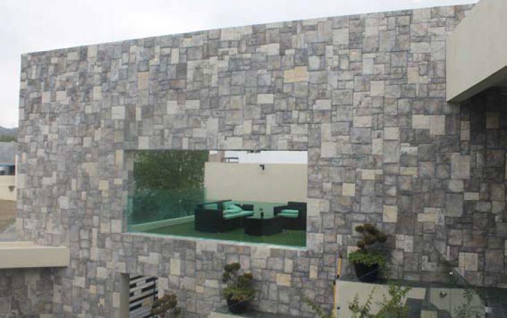 Foto de casa en venta en, el barro, santiago, nuevo león, 1732034 no 09