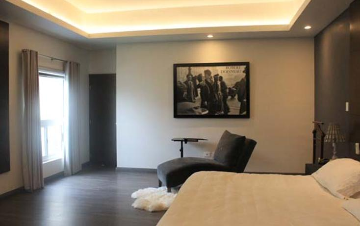 Foto de casa en venta en  , el barro, santiago, nuevo león, 1732034 No. 16
