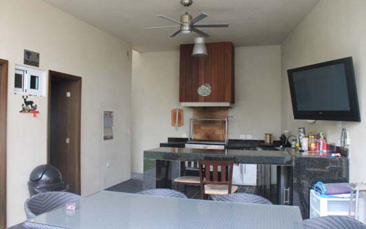 Foto de casa en venta en, el barro, santiago, nuevo león, 1732034 no 24