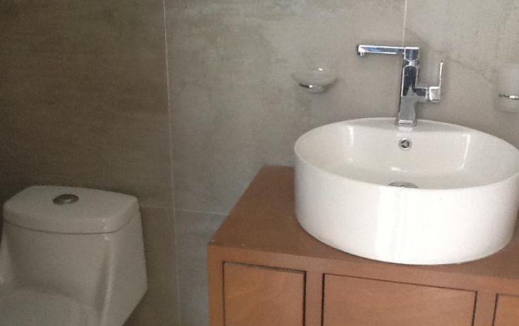 Foto de casa en venta en el bastion 233, santa anita, tlajomulco de zúñiga, jalisco, 2007242 no 03