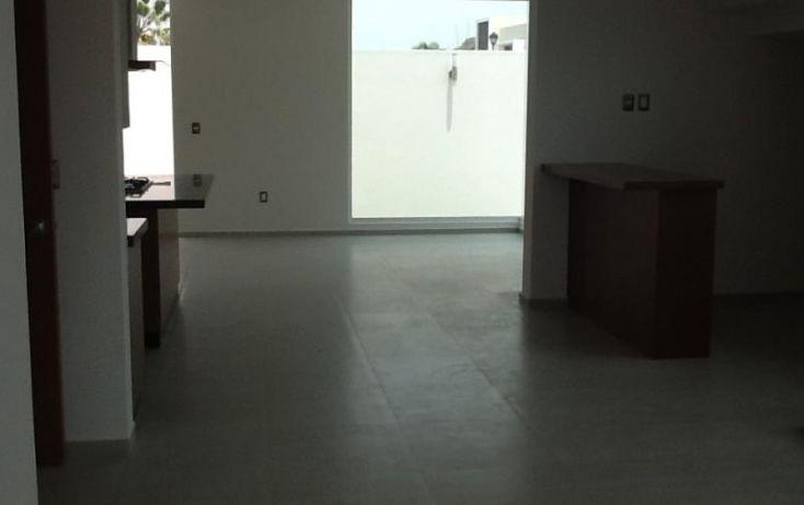 Foto de casa en venta en el bastion 233, santa anita, tlajomulco de zúñiga, jalisco, 2007242 no 07