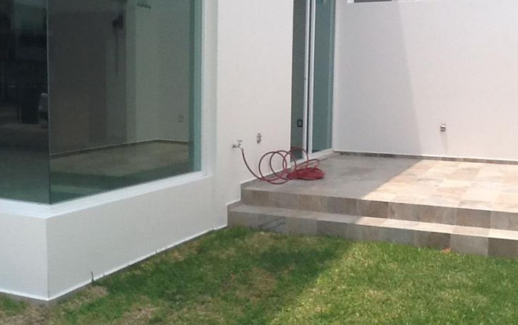 Foto de casa en venta en el bastion 233, santa anita, tlajomulco de zúñiga, jalisco, 2007242 no 09