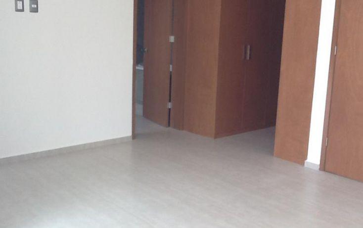 Foto de casa en venta en el bastion 233, santa anita, tlajomulco de zúñiga, jalisco, 2007242 no 11