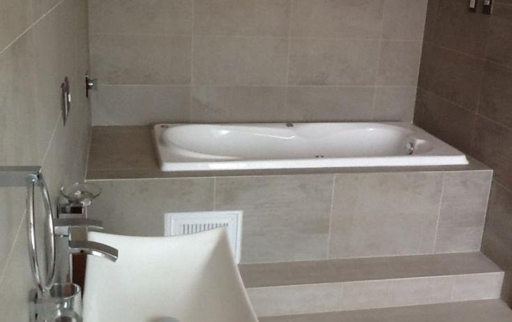 Foto de casa en venta en el bastion 233, santa anita, tlajomulco de zúñiga, jalisco, 2007242 no 13