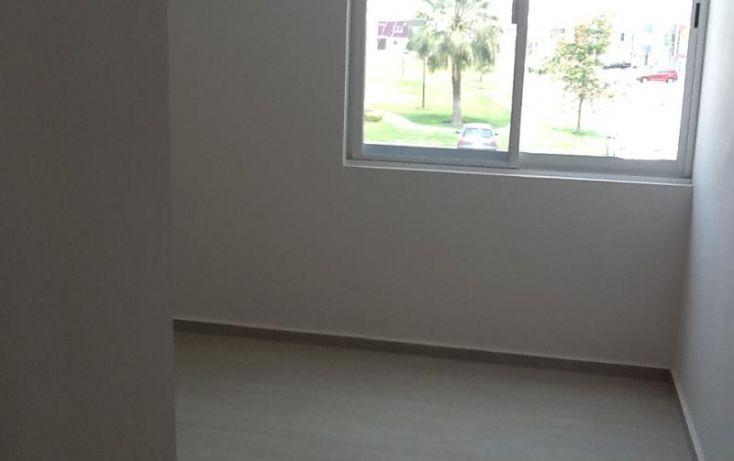 Foto de casa en venta en el bastion 233, santa anita, tlajomulco de zúñiga, jalisco, 2007242 no 14