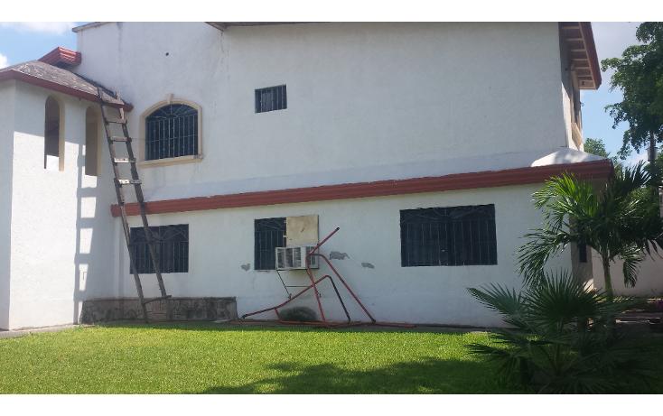 Foto de casa en venta en  , el batallón, navolato, sinaloa, 1071015 No. 02