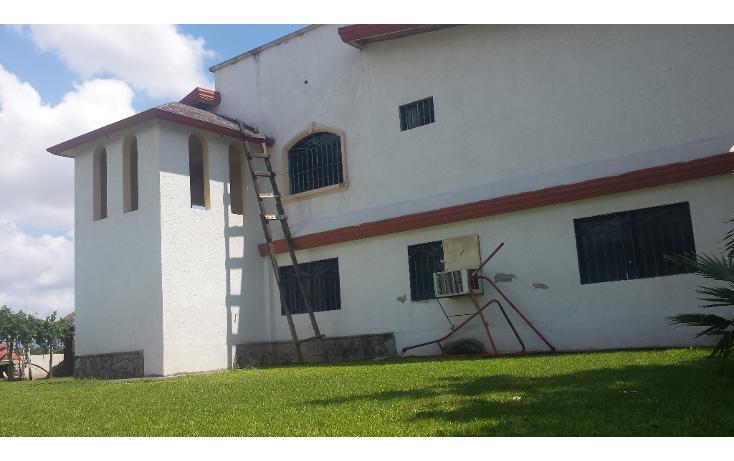 Foto de casa en venta en  , el batallón, navolato, sinaloa, 1071015 No. 03