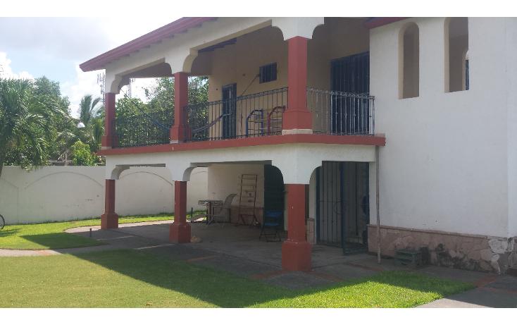 Foto de casa en venta en  , el batallón, navolato, sinaloa, 1071015 No. 04