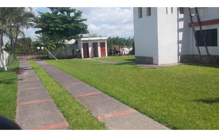 Foto de casa en venta en  , el batallón, navolato, sinaloa, 1071015 No. 06