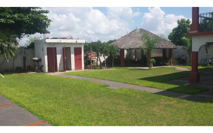Foto de casa en venta en  , el batallón, navolato, sinaloa, 1071015 No. 07