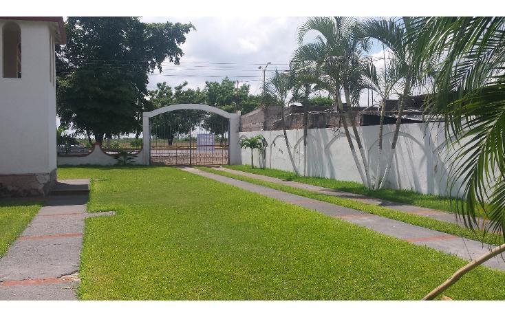 Foto de casa en venta en  , el batallón, navolato, sinaloa, 1071015 No. 09