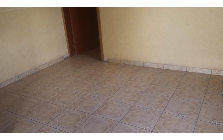 Foto de casa en venta en  , el batallón, navolato, sinaloa, 1071015 No. 11