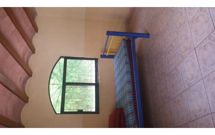 Foto de casa en venta en  , el batallón, navolato, sinaloa, 1071015 No. 13