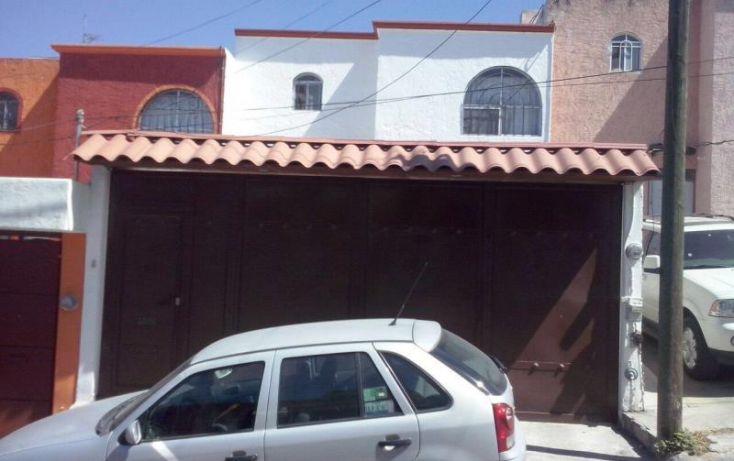 Foto de casa en venta en el batan, el batan, corregidora, querétaro, 1981370 no 01