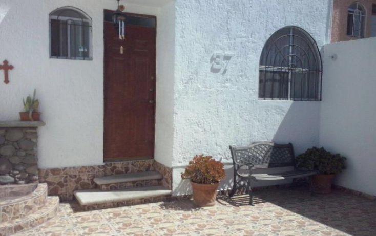 Foto de casa en venta en el batan, el batan, corregidora, querétaro, 1981370 no 03