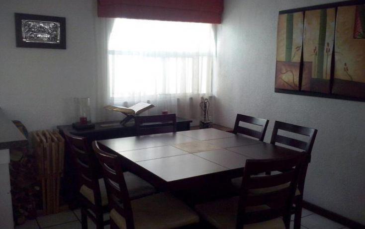Foto de casa en venta en el batan, el batan, corregidora, querétaro, 1981370 no 05