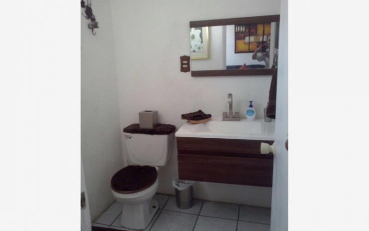 Foto de casa en venta en el batan, el batan, corregidora, querétaro, 1981370 no 07