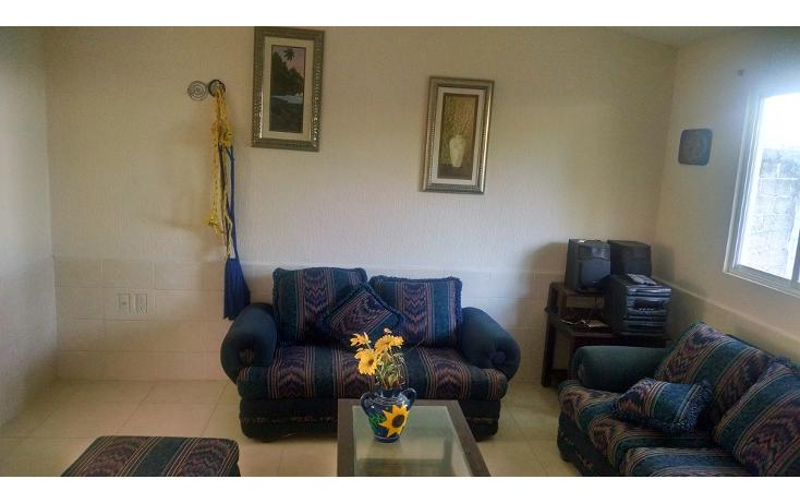 Foto de casa en venta en  , el bayo, alvarado, veracruz de ignacio de la llave, 1257401 No. 02