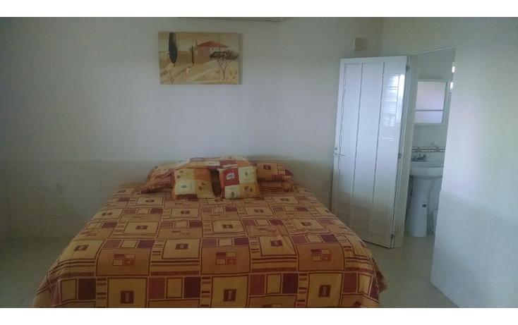 Foto de casa en venta en  , el bayo, alvarado, veracruz de ignacio de la llave, 1257401 No. 03