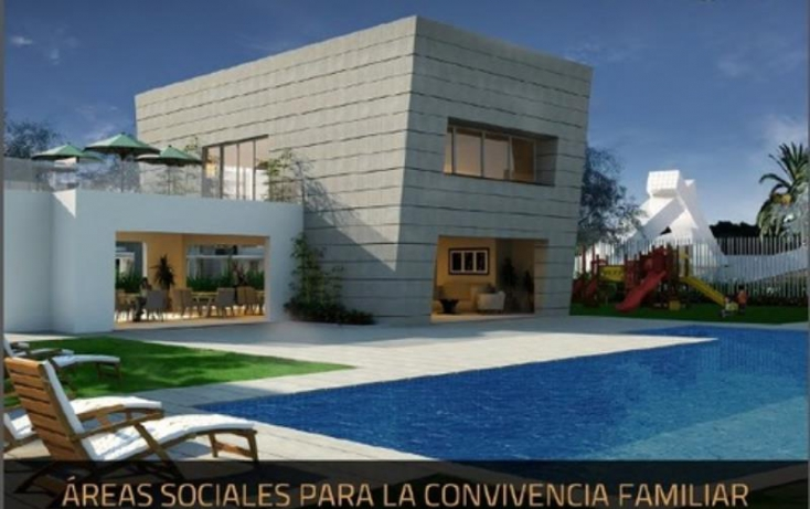 Foto de terreno habitacional en venta en, el bimbalete, huimilpan, querétaro, 812053 no 05