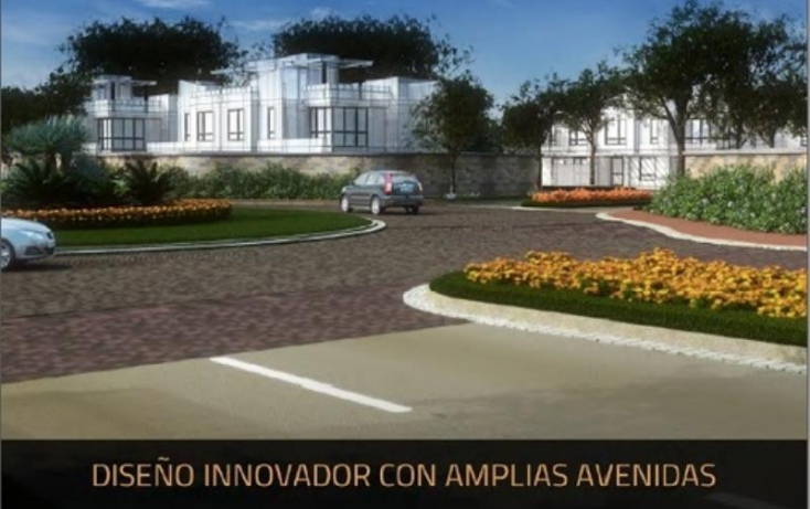Foto de terreno habitacional en venta en, el bimbalete, huimilpan, querétaro, 812053 no 06
